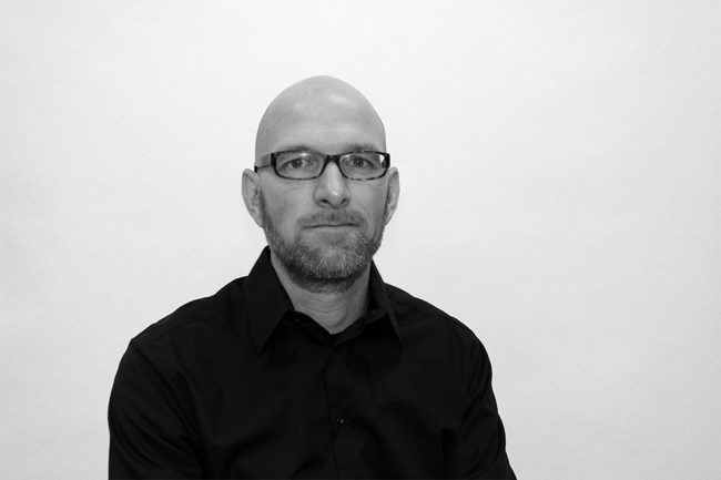 Full Service Werbeagentur aus Elmshorn - Inhaber Norman Funke