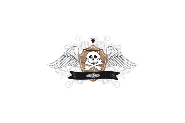 Werbeagentur Elmshorn - Logodesign - stick4style