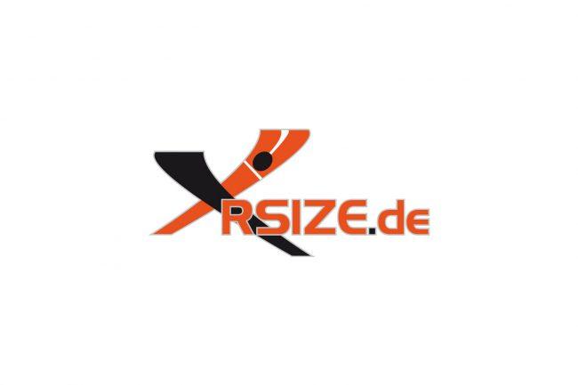 Werbeagentur Elmshorn - Logodesign - Xrsize