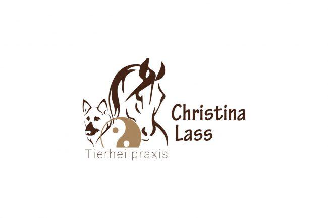 Werbeagentur Elmshorn - Logodesign - Christina Lass