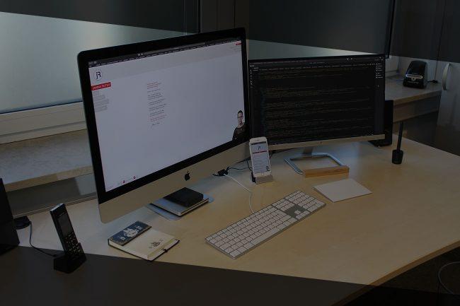 Werbeagentur_webdesign_signmanufaktur